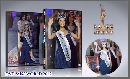Dvd Miss World 2012
