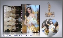 Dvd Miss Grand Thailand 2013