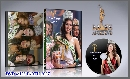 Dvd Miss Earth 2007