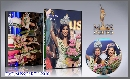Dvd Miss Earth 2010