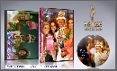 Dvd Miss International 2004