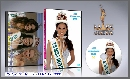 Dvd Miss International 2005