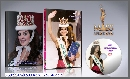 Dvd Miss International 2007