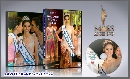 Dvd Miss Thailand World 2006
