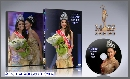 Dvd Miss Thailand World 2007