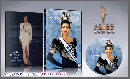 Dvd Miss Universe 1994 Preliminary