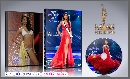 Dvd Miss Universe 2009 Preliminary