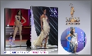 Dvd Miss Universe 2011  Preliminary