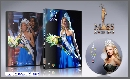 Dvd Miss Usa 2009