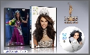 Dvd Miss Usa 2012