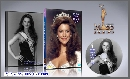 Dvd Miss Teen Usa 1989