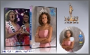 Dvd Miss Teen Usa 1999