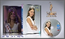 Dvd Miss Teen Usa 2000