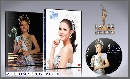 Dvd Miss Tiffany Universe 2010