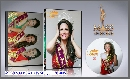 Dvd Miss International Queen 2006