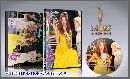 Dvd Miss International Queen 2010