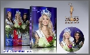 Dvd Miss Supranational 2012