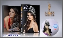 Dvd Miss Mexico 2009