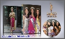 Dvd Miss Tourism Queen International 2007