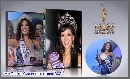 Dvd Miss Tourism Queen International 2008