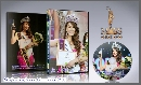Dvd Miss Tourism Queen International 2011