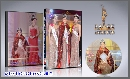 Dvd Miss Hong Kong 2012