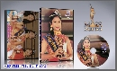 Dvd Miss Teen Thailand 1993