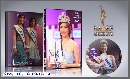 Dvd Miss Teen Thailand 2004