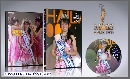 Dvd Miss Teen Thailand 2007