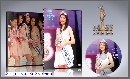Dvd Miss Teen Thailand 2010