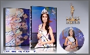 Dvd Miss Teen Thailand 2013