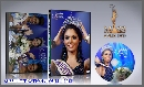 Dvd Miss International Queen 2013