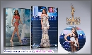 Dvd Miss Universe 2013 Preliminary