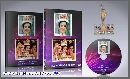 Dvd Miss International 1994