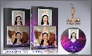 Dvd Miss International 1996