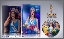 Dvd Miss Teen Usa 2014