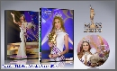Dvd Miss International Queen 2014