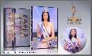 Dvd Miss Teen Thailand 2014