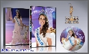 Dvd Miss World 2014