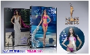 Dvd Miss Universe 2014 Preliminary
