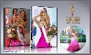 Dvd Miss Usa 2015