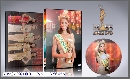 Dvd Miss Grand International 2015