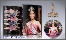 Dvd Miss Teen Thailand 2015