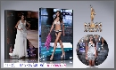 Dvd Miss Universe Preliminary 2015