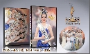 Dvd Miss Grand Thailand 2016