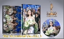 Dvd Miss International Queen 2016