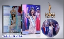 Dvd Miss World 2017