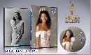 Dvd Miss Teen Usa 1991