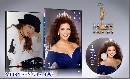 Dvd Miss Teen Usa 1993
